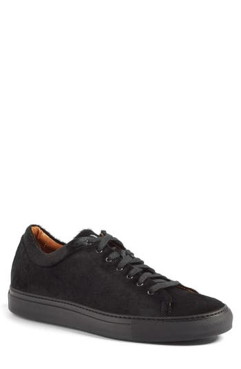Aquatalia 'Benjamin' Sneaker (Men)