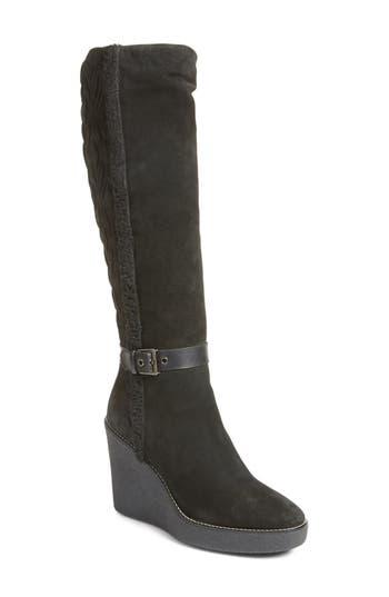 Aquatalia Viviana Weatherproof Boot (Women)