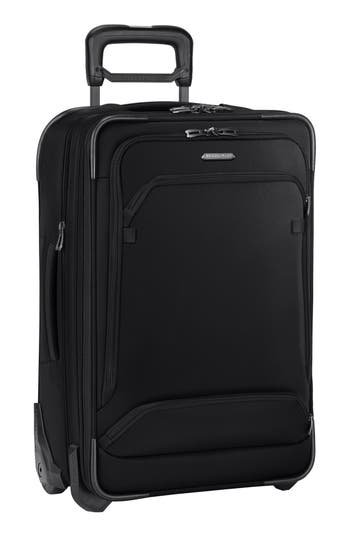 Briggs & Riley 'Transcend' Wheeled Carry-On (22 Inch)