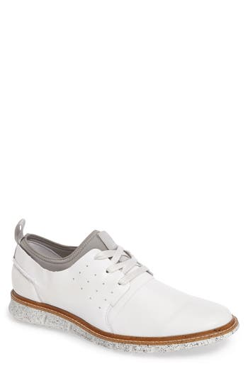 Kenneth Cole New York Broad-Way Sneaker (Men)