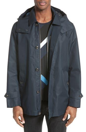 Burberry Darnsbury Jacket