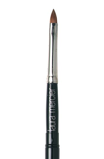 Laura Mercier Pull Apart Lip Color Brush