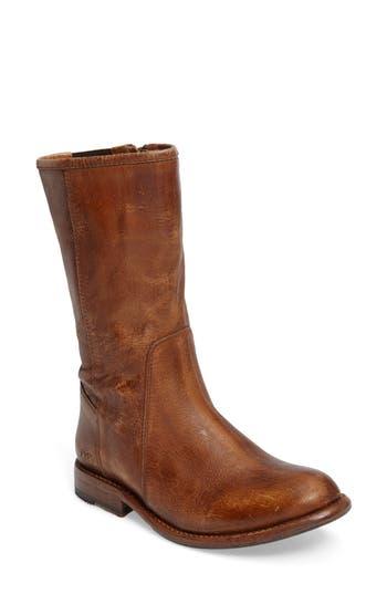 Bed Stu Annette Textured Boot (Women)