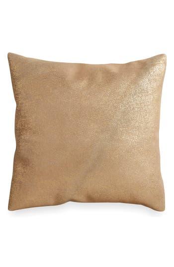 Donna Karan New York Opal Essence Pillow