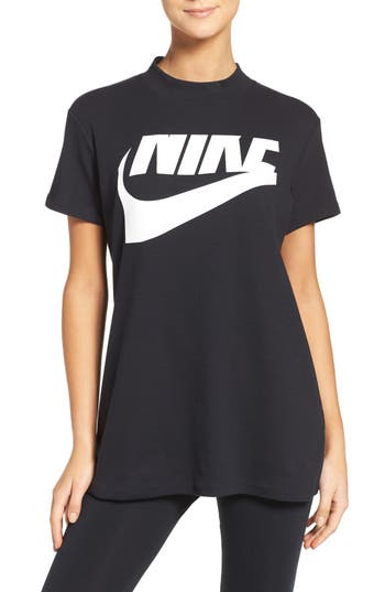 Nike Irreverent Tee