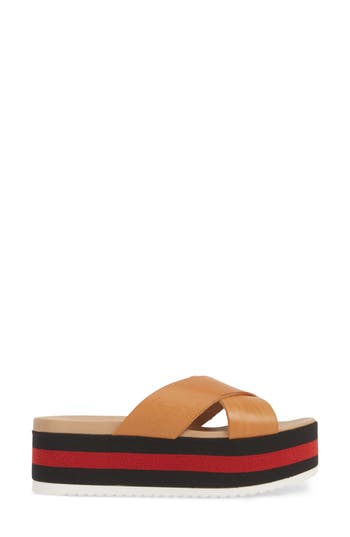 91d6aac6ea1 MyChicPicks - Steve Madden Asher Slide Sandal - Find and compare ...