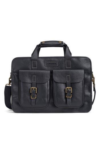 Trask 'Jackson' Briefcase