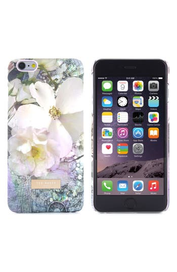 Ted Baker London Malissa iPhone 6/6s Case