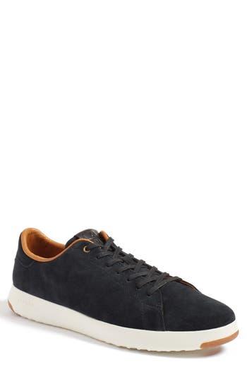 Cole Haan 'GrandPro' Sneaker (Men)