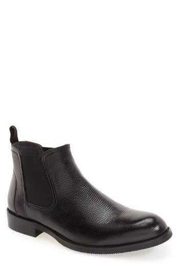 Zanzara 'Pesaro' Chelsea Boot (Men)