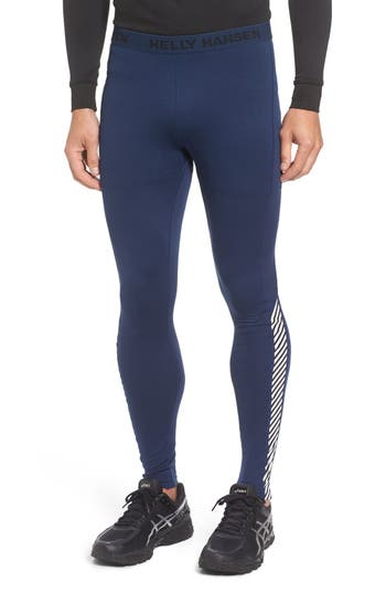 Helly Hansen HH®Active Flow Baselayer Pants