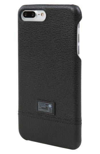 HEX Focus iPhone 7 Plus Case