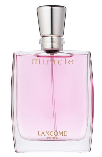 Lancôme 'Miracle' Eau de Parfum Spray