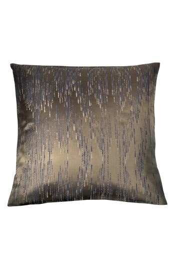 Donna Karan Collection 'Exhale' Euro Sham