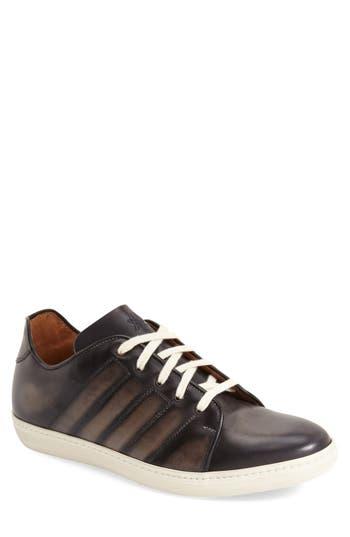 Mezlan 'Balboa II' Sneaker (Men)