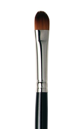 Laura Mercier Long Crème Eye Colour Brush