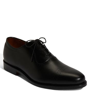 Allen Edmonds 'Vernon' Oxford (Men)