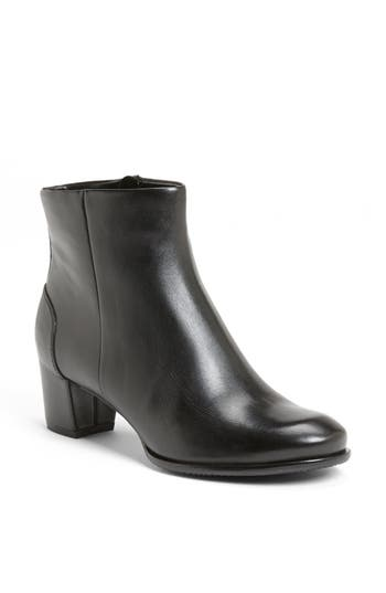 ECCO 'Pailin' Ankle Boot