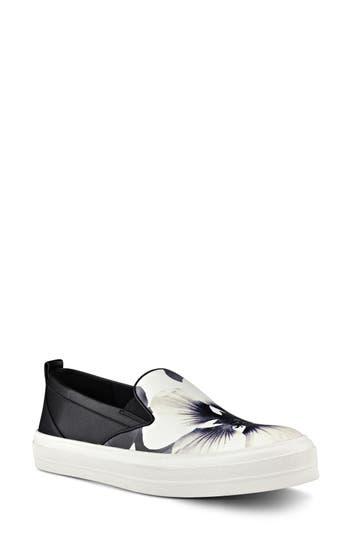 Nine West Olsen Slip-On Sneaker (Women)