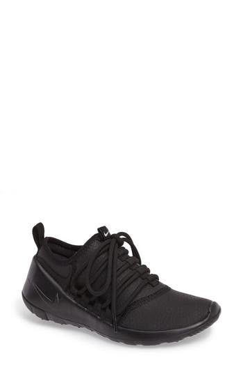 Nike Payaa Premium Sneaker (Women)