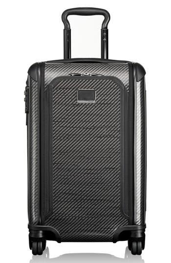 Tumi 'Tegra-Lite® Max' Carry-On (22 Inch)