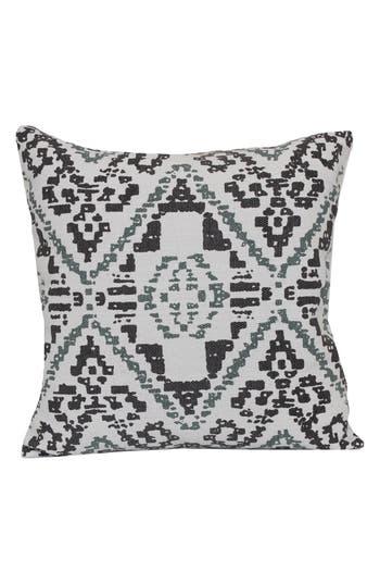 Brentwood Originals Geometric Print Pillow