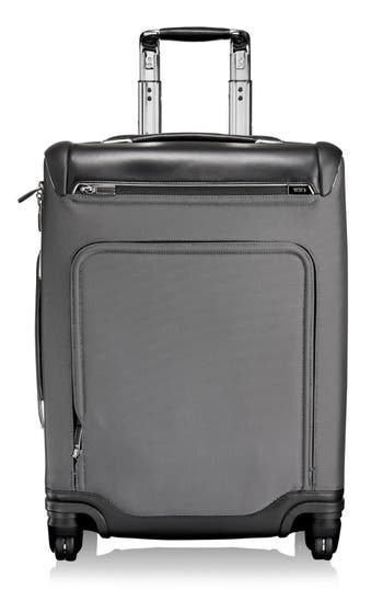 Tumi 'Arrivé - Raleigh' Continental Carry-On (22 Inch)
