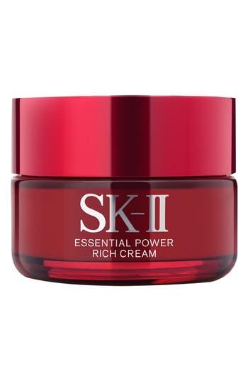 SK-II Essential Power Rich Cream