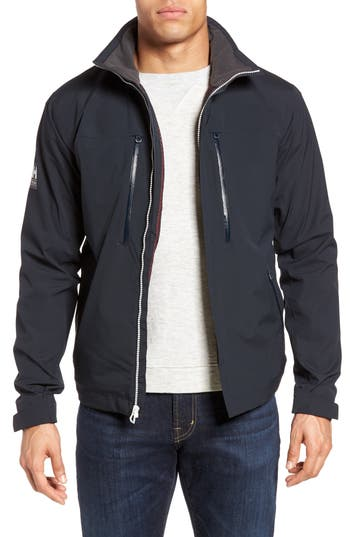 Helly Hansen Crew H2Flow™ Jacket