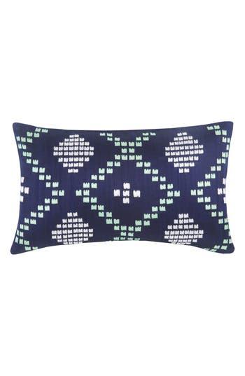 Blissliving Home 'Dillon' Pillow