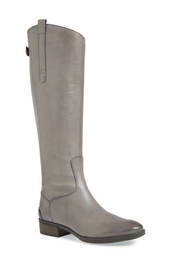 Sam Edelman 'Penny' Boot (Women)