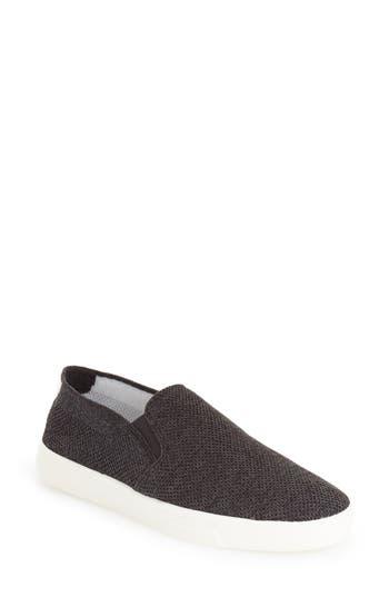 Calvin Klein 'Inca' Slip On Sneaker (Women)