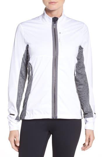 adidas 'Xperior' Softshell Jacket