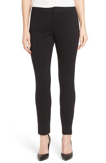NYDJ 'Betty' Stretch Ankle Pants (Regular & Petite)