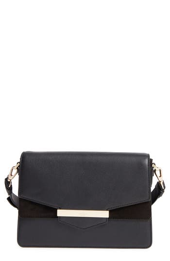 kate spade new york 'carmel court - kaela' crossbody bag