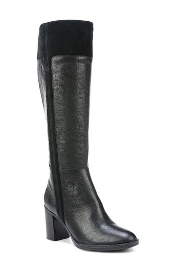 Naturalizer 'Frances' Tall Boot (Women)