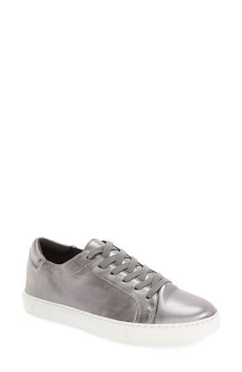 Kenneth Cole New York 'Kam' Sneaker (Women)