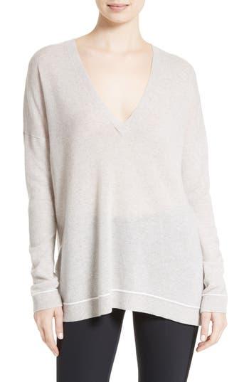 Joie Ilda Cashmere Sweater