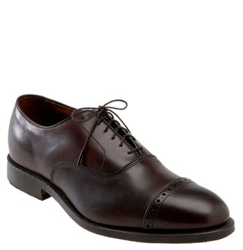 Allen Edmonds 'Fifth Avenue' Oxford (Men)