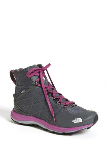 The North Face 'Arctic Guide' Waterproof Boot (Women)