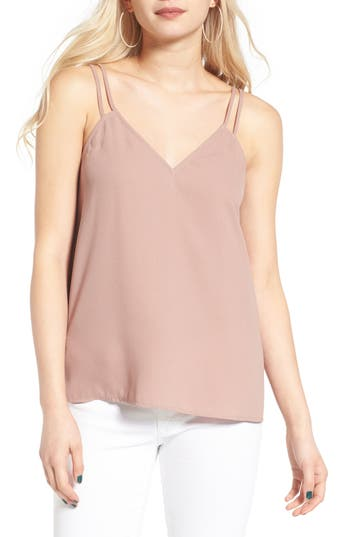Leith Strappy Camisole
