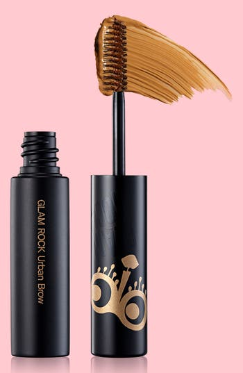 Too Cool For School Glam Rock Urban Brow Mascara