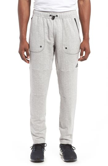 adidas Sport ID French Terry Pants