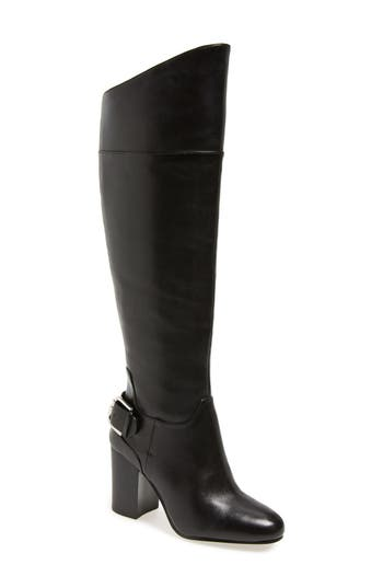 Vince Camuto 'Sidney' Riding Boot (Women)
