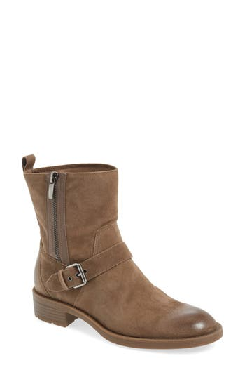 Nine West 'Hanzil' Boot (Women)