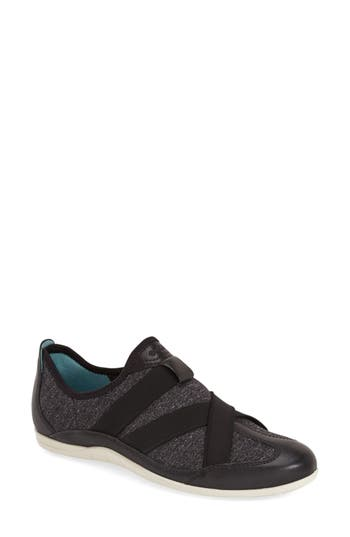 ECCO 'Bluma' Sneaker (Women)