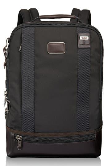 Tumi 'Alpha Bravo - Dover' Backpack