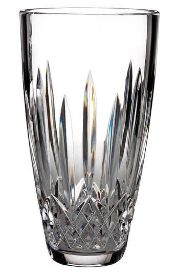 Waterford 'Lismore' Lead Crystal
