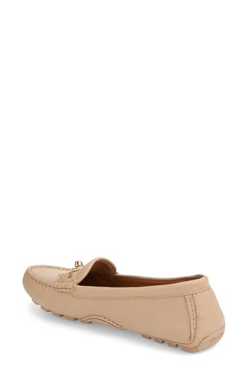 COACH 'Arlene' Loafer (Women)