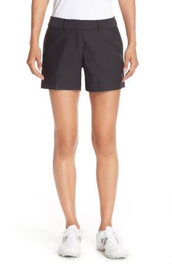 Nike 'Tournament' Dri-FIT Shorts